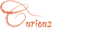 Curious Taiwan Logo