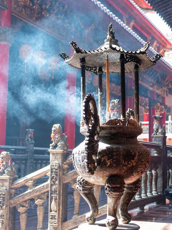 ceremonie-art-temple
