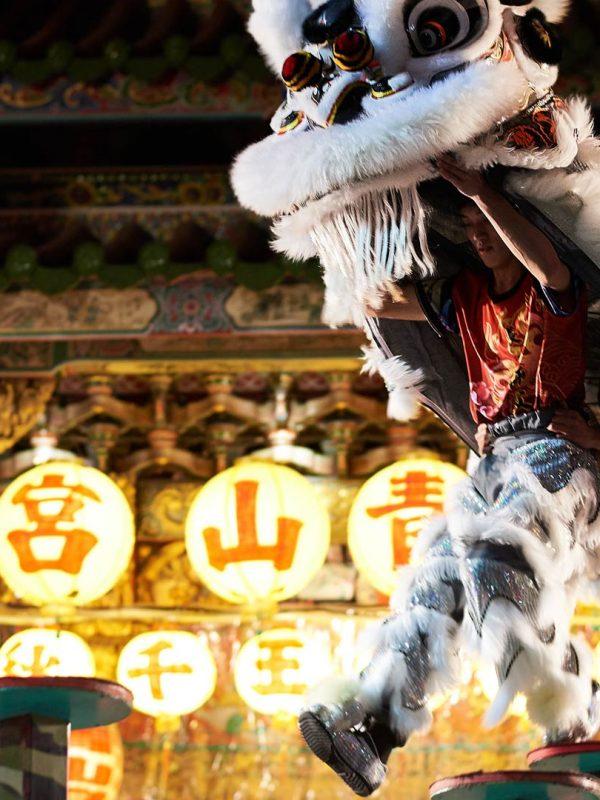 temple-ceremonie-festival