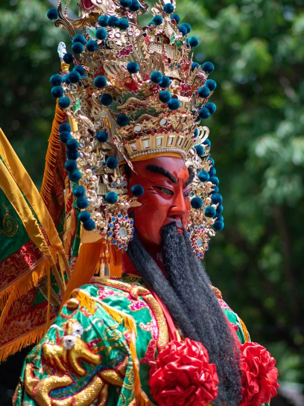 tradition-ceremonie-experience